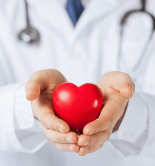 cardiologist in Amritsar
